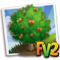 e_tree_heirloom_nut_trazel