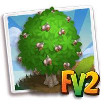 e_tree_wood_oak_banjh