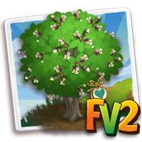 e_tree_heirloom_wood_okoume