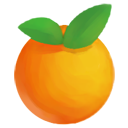 e_rare_tree_orange