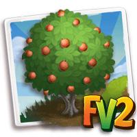e_tree_pearmain_claygate