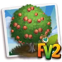 e_tree_heirloom_pearmain_claygate