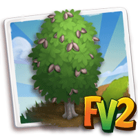 e_tree_nut_pecan_fear_cape