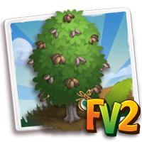 e_tree_heirloom_nut_pecan_fear_cape