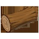 e_rare_tree_wood