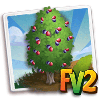 e_tree_fruit_plum_rainforest