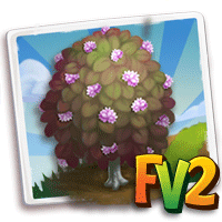 e_tree_flower_redbud_falls_ruby