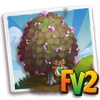 e_tree_heirloom_flower_redbud_falls_ruby
