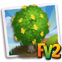 e_tree_wood_sandalwoodred