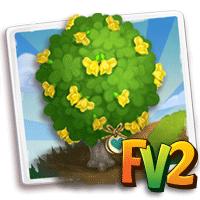 e_tree_heirloom_wood_sandalwoodred