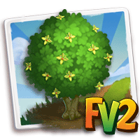 e_tree_wood_sneezewood