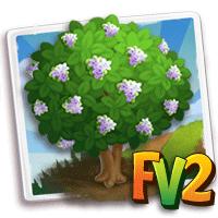 e_tree_wood_teak_guinea_new