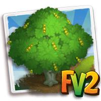e_tree_wood_thorn_false