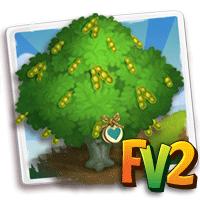 e_tree_heirloom_wood_thorn_false