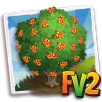 e_tree_flower_trumpet_orange