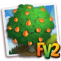 e_tree_special_vilca