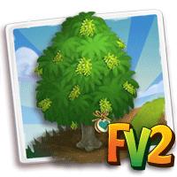 e_tree_heirloom_wood_willow_cricketbat